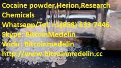 Buy Cocaine powder, buy Heroin, buy Crystal Meth