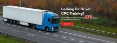 CPC Driver Training in Essex