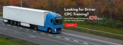 Cpc Driver Training In Essex