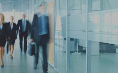 Invoice Factoring UK