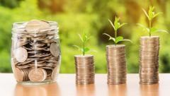 Property Development Loans UK