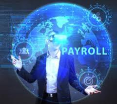 Global Payroll Service Provider