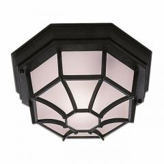 Buy outdoor ceiling lights at the lowest prices