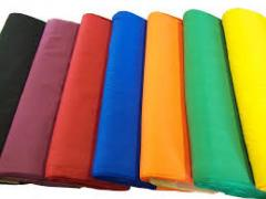 Online Fabric Supplier