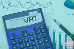 Outsourced Vat Return Services - Doshi Outsourci
