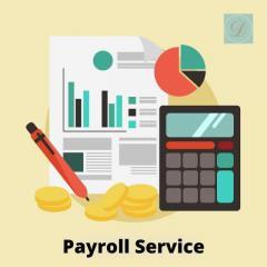Prime Payroll Service Provider in London, UK