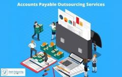 Accounts Payable Outsourcing Services