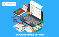 Quality Uk Tax Outsourcing Services