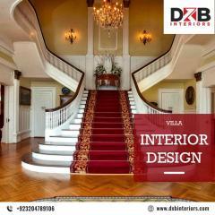 Home Decorators And Interior Design Company In L