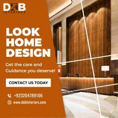Home Decorators  Best Interior Design Company In
