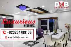 Commercial Interior Design Company In Lahore, Is