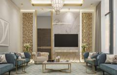 Interior Designers Top Interior Decorators Noida
