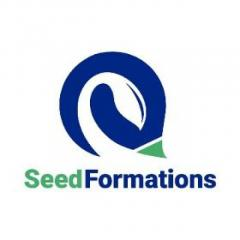 Seed Formations
