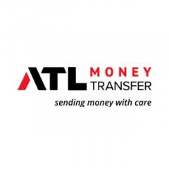 Hassle free Money Transfer to Africa