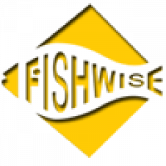Fishwise Professional the largest fish database