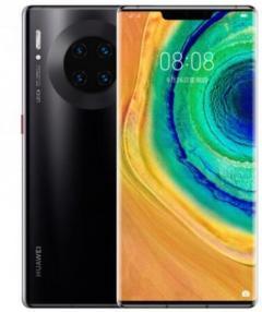 Huawei Mate 30 Pro 5G Smartphone 8GB+512GB