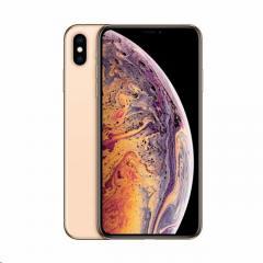 Apple iPhone XS - 64GB - Silver (Unlocked)
