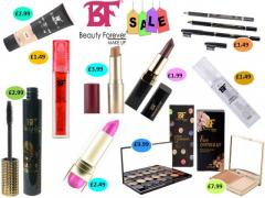 Face Makeup Products Online At Best Brand & Best
