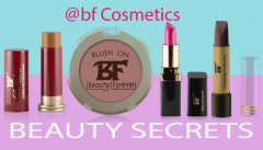 BF Cosmetics - Beauty Products