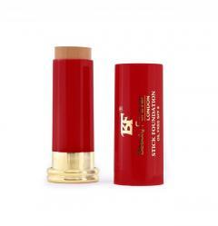 Beautyforever Classic Lipstick -Bfcosmatics