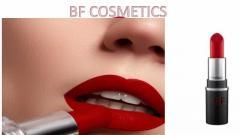 Bf Cream Lipstick
