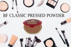 BF CLASSIC PRESSED POWDER
