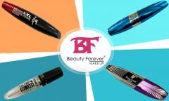 Bf Beauty Forever Mascara