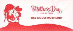 Beauty Forever London Mothers Day Special Offer