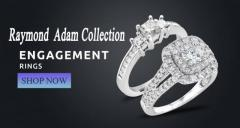Bridal Engagement Rings