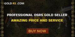 If you want to buy a legal Old School RuneScape Gold, G
