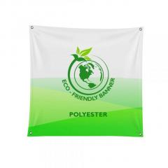Personalised Fabric Banner Backdrop Printing In