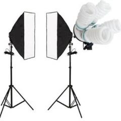 Photography Lighting Kits , Softbox Studio Light