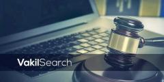 Free Legal Advice - Vakilsearch