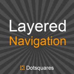 Get Magento 2 Layered Navigation Filters Extensi