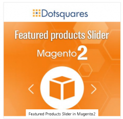 Download The Best Featured Products Slider In Ma