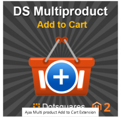 Order The Ajax Multi Product Add To Cart Magento
