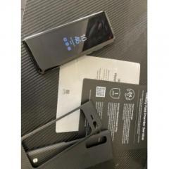 Samsung Galaxy Fold SM-F900F 512GB 12GB RAM FACTORY UNL