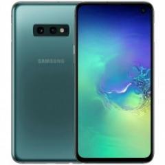 Samsung Galaxy S10E SM-G970F/DS 128GB Mobile Smartphone
