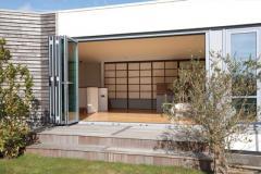 Energy Efficient Windows Barnsley  UPVC Windows
