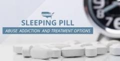 Zopiclone  7.5Mg & 10Mg Sleeping Pills Online Uk