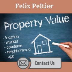 Basic Sales Of Real Estate Tips By Felix Peltier