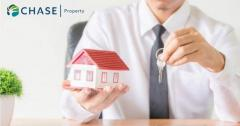 Sell Your House Fast For Cash In Birmingham