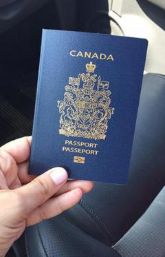 Canada Visa For Bc Immigrant Nominee Program