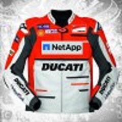 MotoGP Jackets