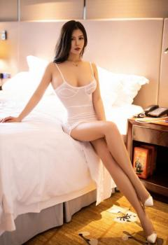 N15 North london japanese tantra massage&escort service