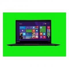 Lenovo ThinkPad X1 Carbon 20BS0031US 14 FHD i7-5600U 8