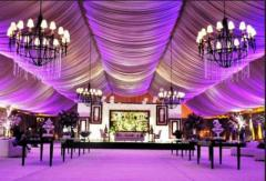 Top Event Management Companies in Raipur  Event Organi