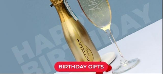 Buy Birthday Gifts Online in ireland at 6.99 euro 3 Image