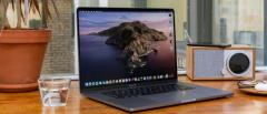 Best Apple Laptops You Can Buy
