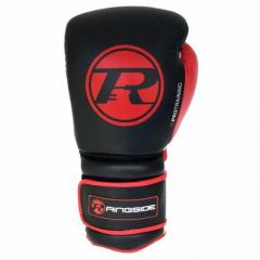 Buy Boxing Gloves For Womens